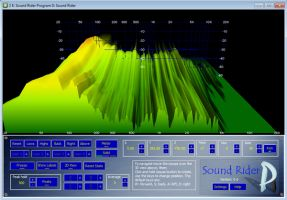 KVR: KVR Audio Developer Challenge 2012