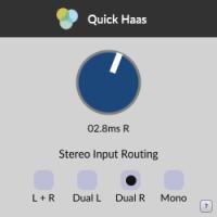 Quick Haas