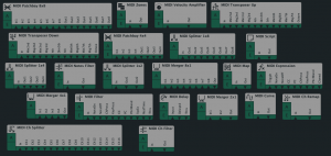 MIDI Labhttps://static.kvraudio.com/i/b/midi_controller.png