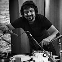 Imagina Drum Loops | Riccardo Lombardo