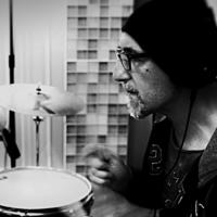 Imagina Drum Loops   Roberto Testa