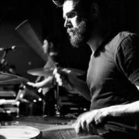Imagina Drum Loops   Riccardo Lombardo