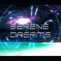 Serene Dreams for Diversion