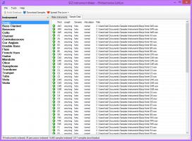 SFZ Instruhttp://static.kvraudio.com/i/b/sfz_maker1.pngment Maker (Philharmonia Edition)