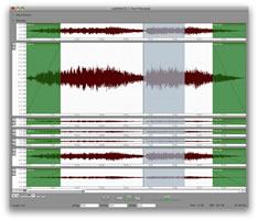 Sound Grinder Pro