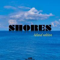 SHORES ISLAND EDITION sound library