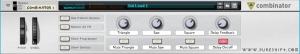 SID Sounds Volume 1