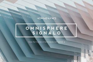 Omnisphere Signalo