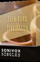 Singles - Silk Road