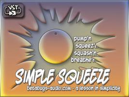 SimpleSqueeze
