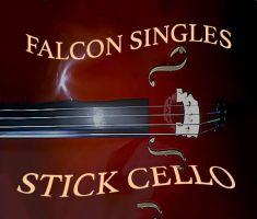 Falcon Singles - Stick Cello