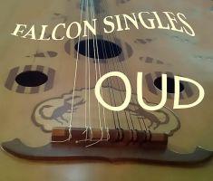 Falcon Singles - Oud