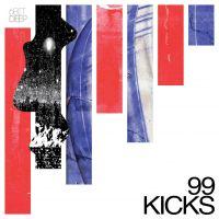 99 Kicks