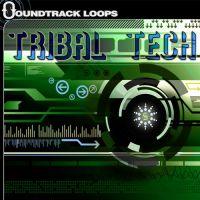 Tribal Tech Beats
