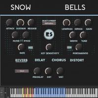 Snow Bells