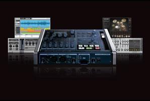 V-Studio 100