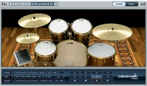 sonar-x1-producer-session-drummer-3.1305