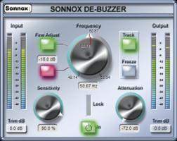 Sound it! 8 Basic for Macintosh