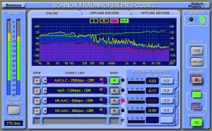 sonnox_fraunofer_pro_codec.jpg