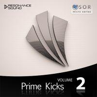 SOR Prime Kicks Vol.2