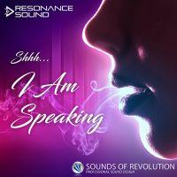 SOR – Shhh – I Am Speaking