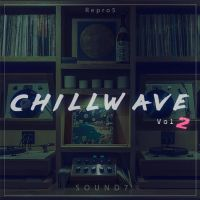 Chillwave Volume 2 For U-he Repro5