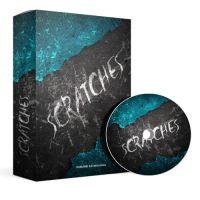 Sound Ex Machina releases Scratches