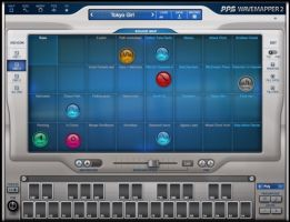 PPG WaveGenerator 2 For Mac And PC