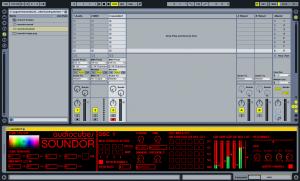 Soundor