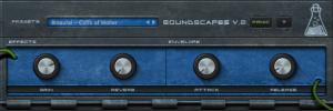 Soundscapes Vol.2