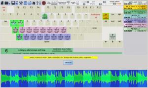 Soundplant