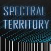 Razor Spectral Territory