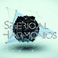 Spherical Harmonics Soundset for Diva