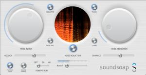 SoundSoap