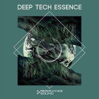 Deep Tech Essence