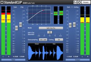 Art Audio Px-25 #3