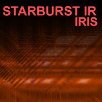 Starburst IR