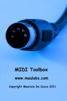 MidiBud