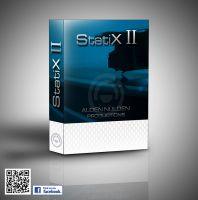 StatiX II