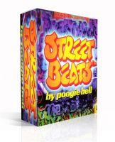 Streetbeats