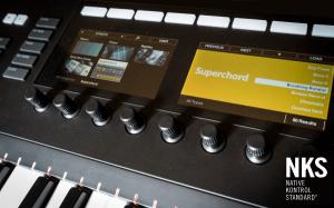 superchord
