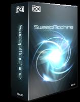 SweepMachine