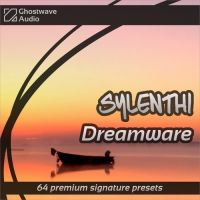 Sylenth1 - Dreamware