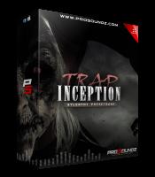 Sylenth1 Trap inception Presetbank