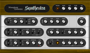 synthestra.1306795102.png