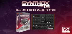 Synthox