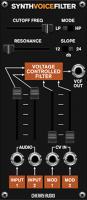Vintage Voice Bundle
