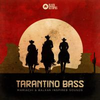 Taratino Bass