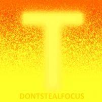 Dontstealfocus Tauperature