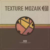 Texture Mozaik.01